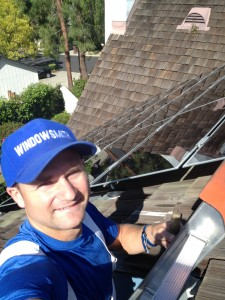 New for 2015! We Clean Solar Panels! Image – 4