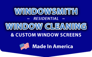 Windowsmith Window Cleaning