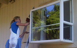 Concord Cleaners Coupons >> Residential Window Cleaning & Washing Concord, CA | Windowsmith Window Cleaning